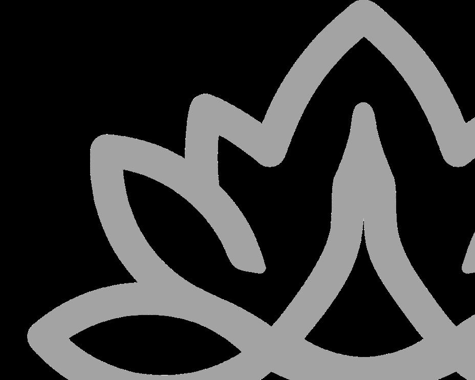 Logo Namaskar
